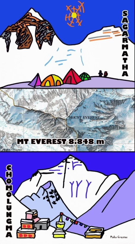 buff_EVEREST
