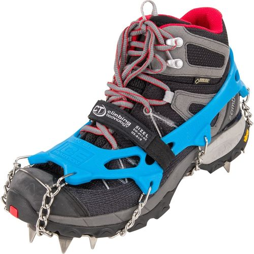 MINI CRAMPON RANDO - ICE TRACTION CLIMBING TECNOLOGI