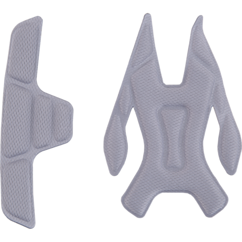 ORION PADDING REPLACEMENT - CLIMBING TECHNOLOGY