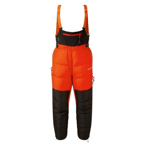 PANTALON APEX 8000 DOWN SALOPETTES - MONTANE